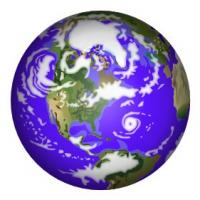 earth-color-illustrated