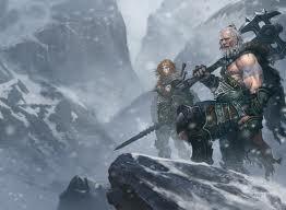 fantasy image 01