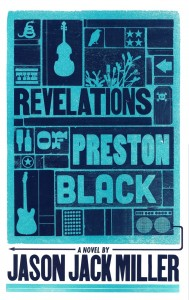 preston blk cover