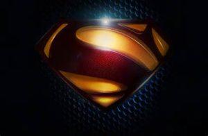 superman 01